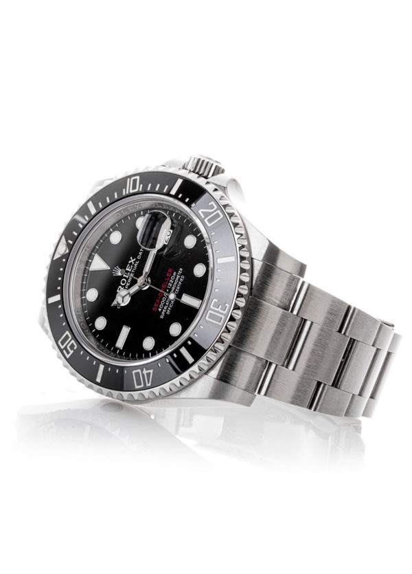 rolex-seadweller_126600