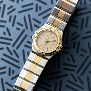 2021-10-01 Chopard DAU Titan_Gold_0000_np_grafik_5W3A7239